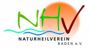 Naturheilverein Baden e.V.