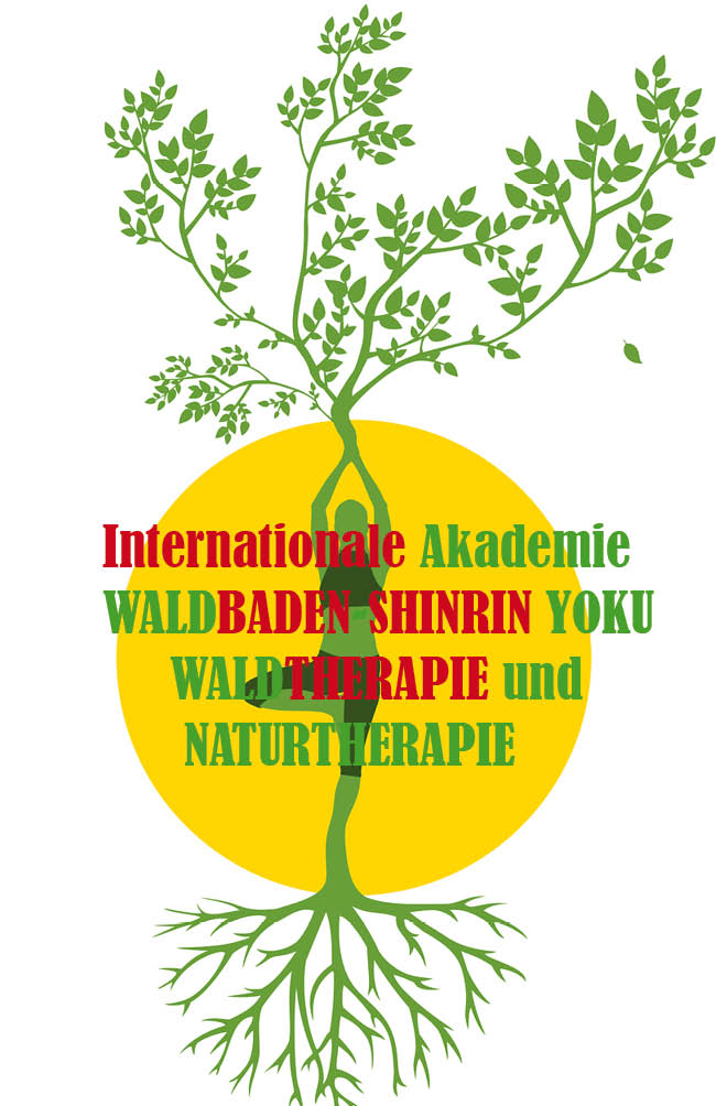Internationale Akademie Wald & Naturtherapie